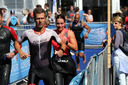 Hamburg-Triathlon7008.jpg