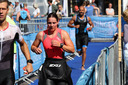 Hamburg-Triathlon7010.jpg