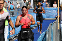 Hamburg-Triathlon7011.jpg