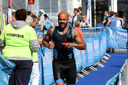 Hamburg-Triathlon7012.jpg
