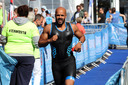 Hamburg-Triathlon7014.jpg