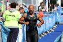 Hamburg-Triathlon7015.jpg