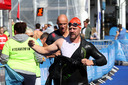 Hamburg-Triathlon7016.jpg