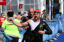 Hamburg-Triathlon7017.jpg