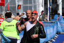 Hamburg-Triathlon7018.jpg