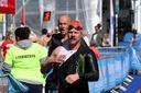 Hamburg-Triathlon7019.jpg