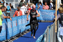 Hamburg-Triathlon7020.jpg