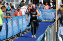 Hamburg-Triathlon7021.jpg