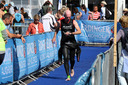 Hamburg-Triathlon7022.jpg