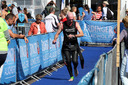 Hamburg-Triathlon7023.jpg