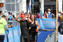 Hamburg-Triathlon7024.jpg