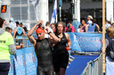 Hamburg-Triathlon7025.jpg