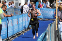 Hamburg-Triathlon7028.jpg