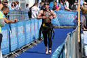 Hamburg-Triathlon7029.jpg