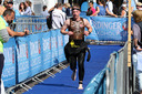 Hamburg-Triathlon7030.jpg