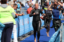 Hamburg-Triathlon7031.jpg