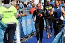 Hamburg-Triathlon7033.jpg