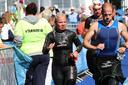 Hamburg-Triathlon7035.jpg