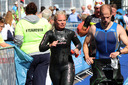 Hamburg-Triathlon7036.jpg