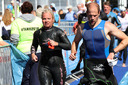 Hamburg-Triathlon7038.jpg