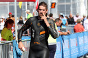 Hamburg-Triathlon7049.jpg