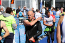 Hamburg-Triathlon7052.jpg