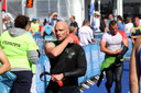 Hamburg-Triathlon7054.jpg