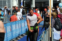 Hamburg-Triathlon7056.jpg