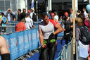 Hamburg-Triathlon7057.jpg