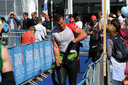 Hamburg-Triathlon7058.jpg