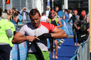 Hamburg-Triathlon7059.jpg