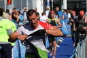 Hamburg-Triathlon7060.jpg