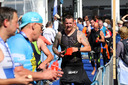 Hamburg-Triathlon7061.jpg