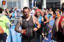 Hamburg-Triathlon7063.jpg