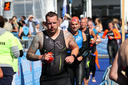 Hamburg-Triathlon7064.jpg