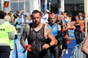 Hamburg-Triathlon7065.jpg