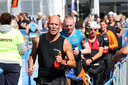 Hamburg-Triathlon7068.jpg