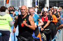Hamburg-Triathlon7069.jpg