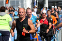 Hamburg-Triathlon7070.jpg