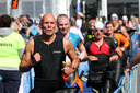 Hamburg-Triathlon7071.jpg