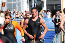 Hamburg-Triathlon7072.jpg