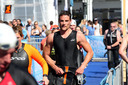 Hamburg-Triathlon7073.jpg