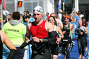 Hamburg-Triathlon7074.jpg