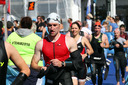 Hamburg-Triathlon7075.jpg