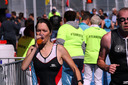 Hamburg-Triathlon7077.jpg