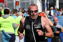 Hamburg-Triathlon7079.jpg