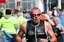 Hamburg-Triathlon7080.jpg