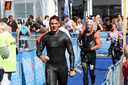 Hamburg-Triathlon7081.jpg