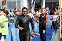 Hamburg-Triathlon7083.jpg