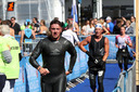 Hamburg-Triathlon7084.jpg